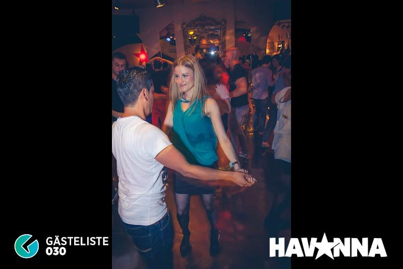 https://www.gaesteliste030.de/Partyfoto #18 Havanna Berlin vom 16.07.2016