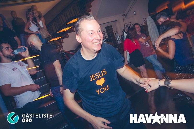 https://www.gaesteliste030.de/Partyfoto #12 Havanna Berlin vom 16.07.2016