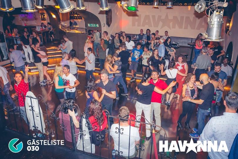 https://www.gaesteliste030.de/Partyfoto #31 Havanna Berlin vom 16.07.2016
