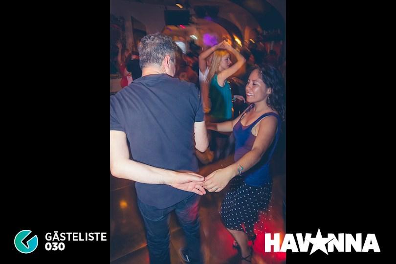 https://www.gaesteliste030.de/Partyfoto #15 Havanna Berlin vom 16.07.2016