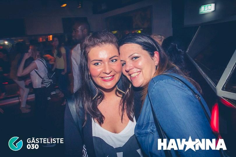 https://www.gaesteliste030.de/Partyfoto #72 Havanna Berlin vom 16.07.2016