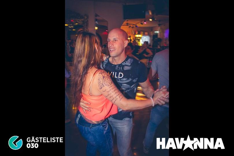 https://www.gaesteliste030.de/Partyfoto #19 Havanna Berlin vom 16.07.2016