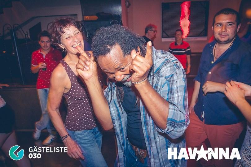 https://www.gaesteliste030.de/Partyfoto #20 Havanna Berlin vom 16.07.2016