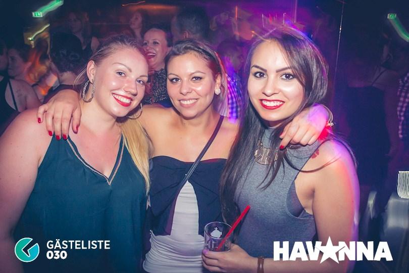 https://www.gaesteliste030.de/Partyfoto #4 Havanna Berlin vom 16.07.2016