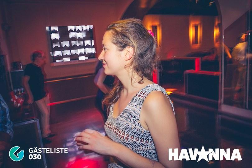 https://www.gaesteliste030.de/Partyfoto #21 Havanna Berlin vom 16.07.2016