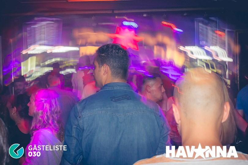 https://www.gaesteliste030.de/Partyfoto #51 Havanna Berlin vom 16.07.2016