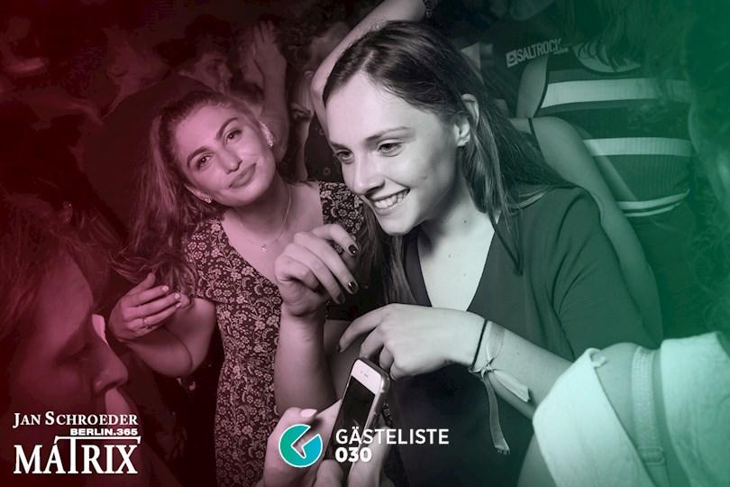 https://www.gaesteliste030.de/Partyfoto #89 Matrix Berlin vom 07.07.2016
