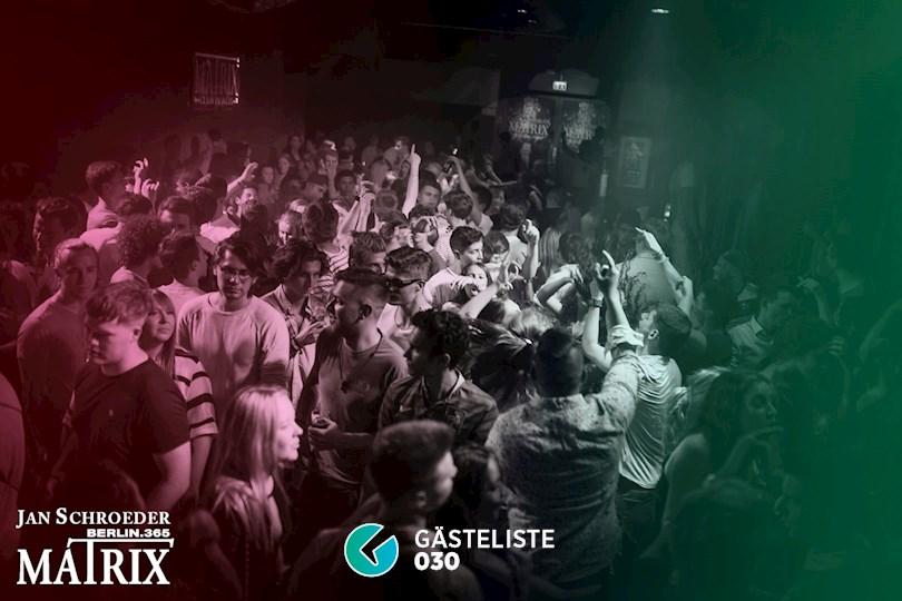 https://www.gaesteliste030.de/Partyfoto #114 Matrix Berlin vom 07.07.2016