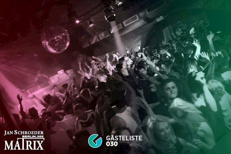 https://www.gaesteliste030.de/Partyfoto #84 Matrix Berlin vom 07.07.2016