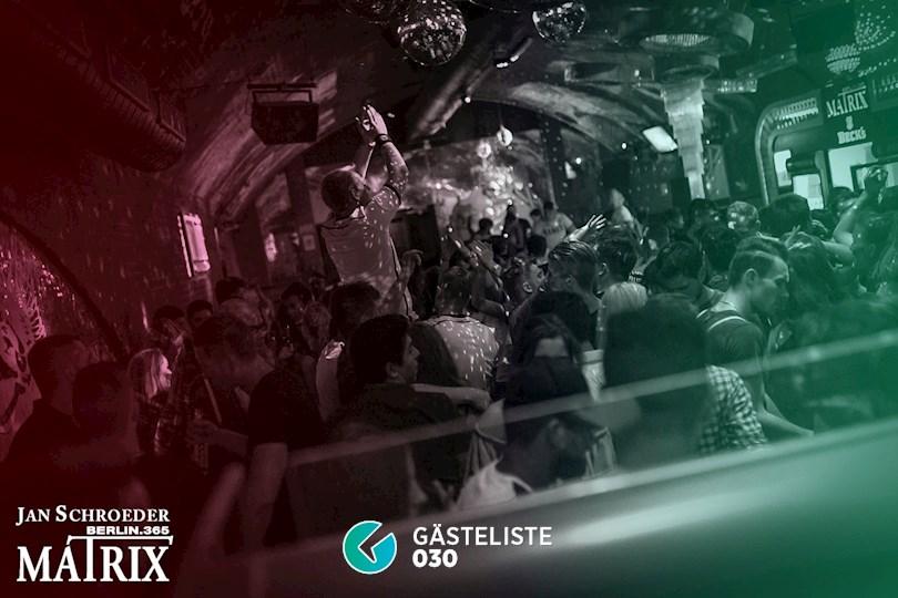 https://www.gaesteliste030.de/Partyfoto #178 Matrix Berlin vom 07.07.2016