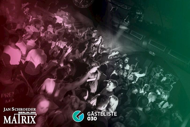https://www.gaesteliste030.de/Partyfoto #195 Matrix Berlin vom 07.07.2016
