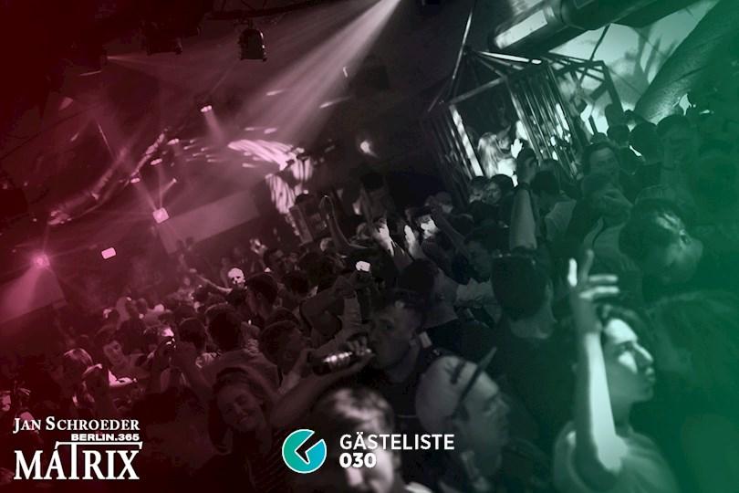 https://www.gaesteliste030.de/Partyfoto #165 Matrix Berlin vom 07.07.2016