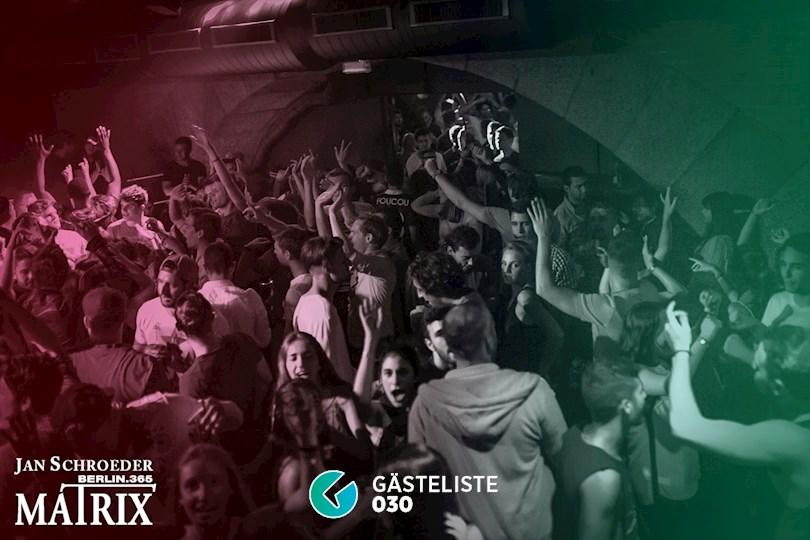 https://www.gaesteliste030.de/Partyfoto #67 Matrix Berlin vom 07.07.2016