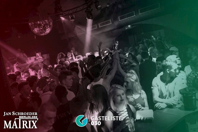 https://www.gaesteliste030.de/Partyfoto #80 Matrix Berlin vom 07.07.2016