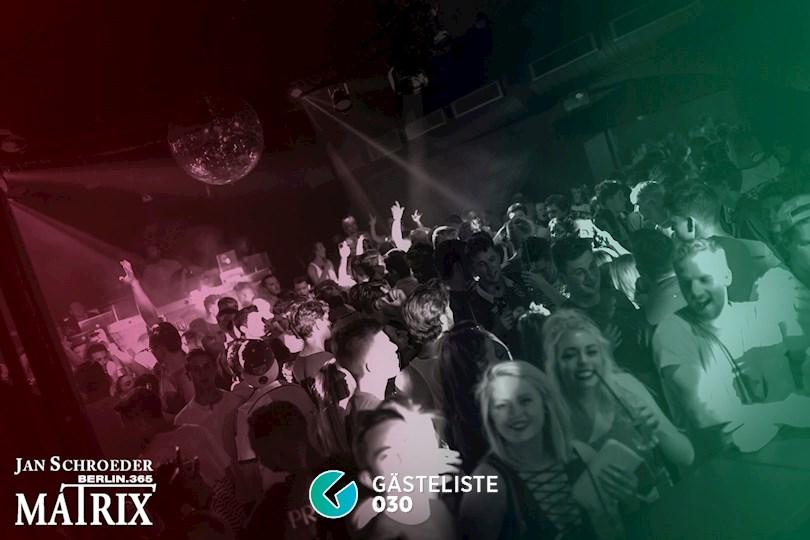 https://www.gaesteliste030.de/Partyfoto #90 Matrix Berlin vom 07.07.2016