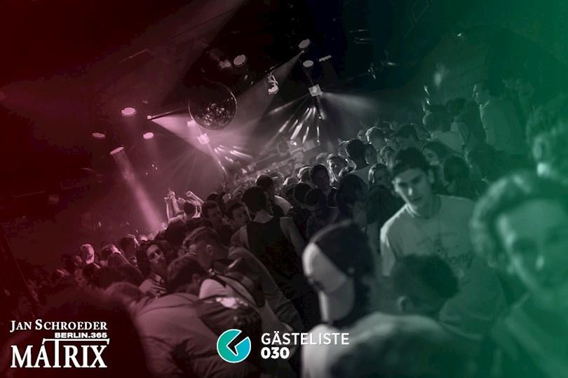 https://www.gaesteliste030.de/Partyfoto #104 Matrix Berlin vom 07.07.2016