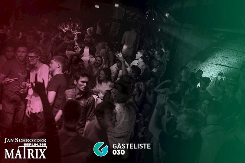https://www.gaesteliste030.de/Partyfoto #199 Matrix Berlin vom 07.07.2016