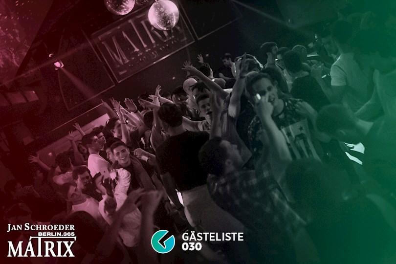 https://www.gaesteliste030.de/Partyfoto #140 Matrix Berlin vom 07.07.2016