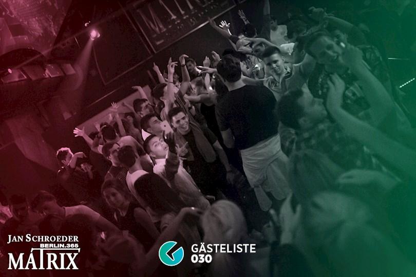 https://www.gaesteliste030.de/Partyfoto #112 Matrix Berlin vom 07.07.2016