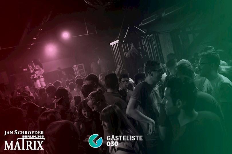 https://www.gaesteliste030.de/Partyfoto #69 Matrix Berlin vom 07.07.2016