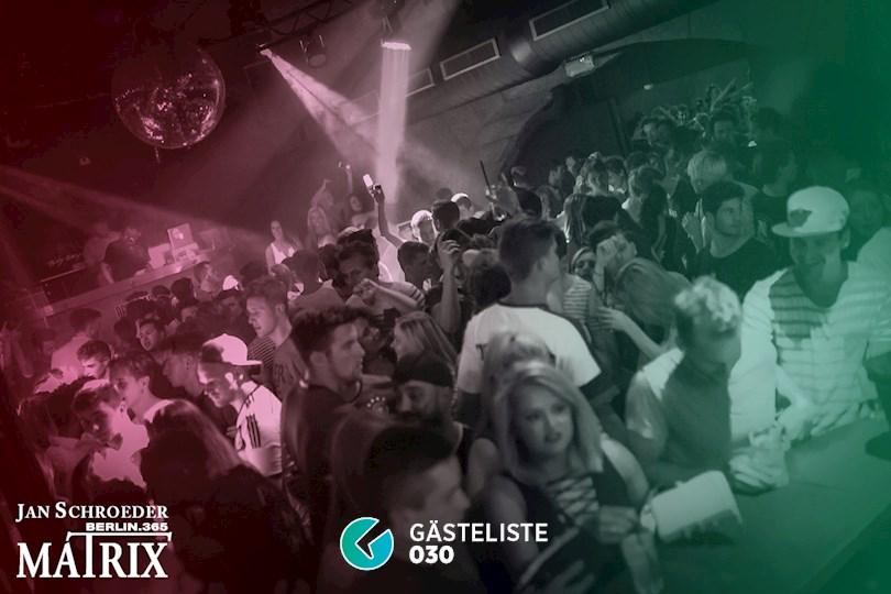 https://www.gaesteliste030.de/Partyfoto #130 Matrix Berlin vom 07.07.2016