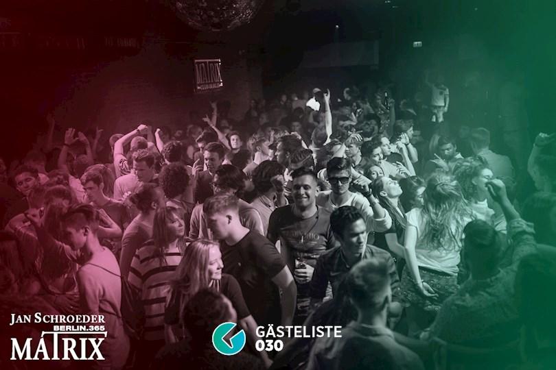 https://www.gaesteliste030.de/Partyfoto #120 Matrix Berlin vom 07.07.2016