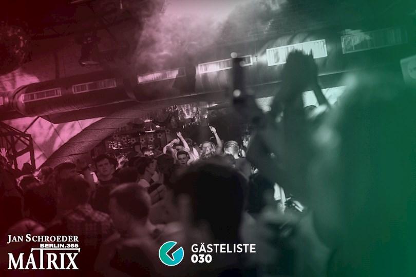 https://www.gaesteliste030.de/Partyfoto #157 Matrix Berlin vom 07.07.2016