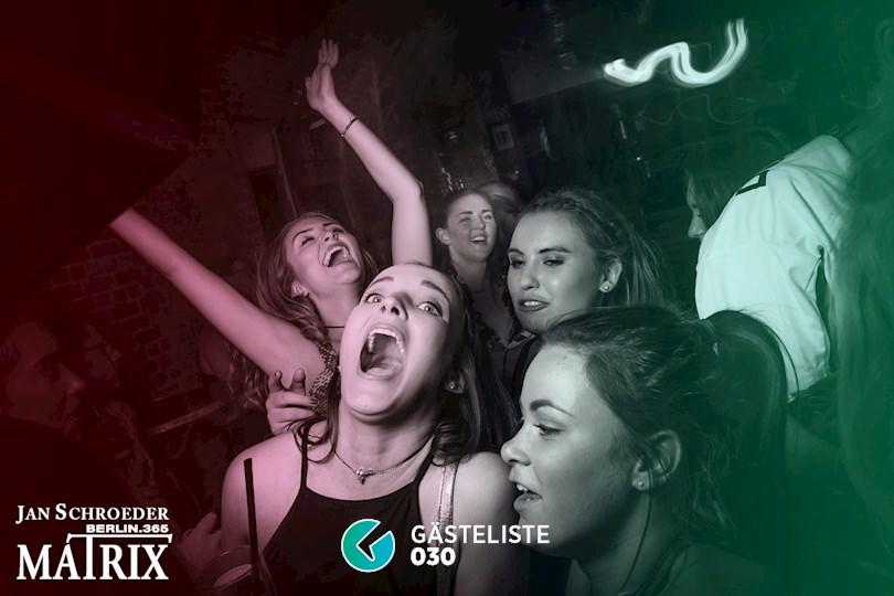 https://www.gaesteliste030.de/Partyfoto #3 Matrix Berlin vom 07.07.2016