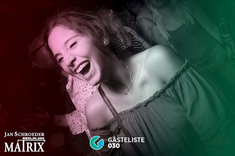 https://www.gaesteliste030.de/Partyfoto #7 Matrix Berlin vom 07.07.2016