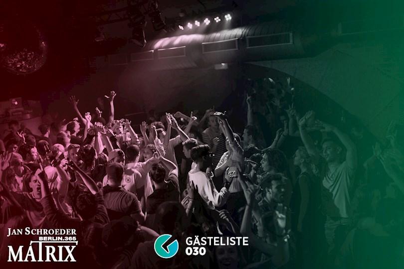 https://www.gaesteliste030.de/Partyfoto #2 Matrix Berlin vom 07.07.2016