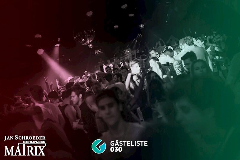 https://www.gaesteliste030.de/Partyfoto #138 Matrix Berlin vom 07.07.2016