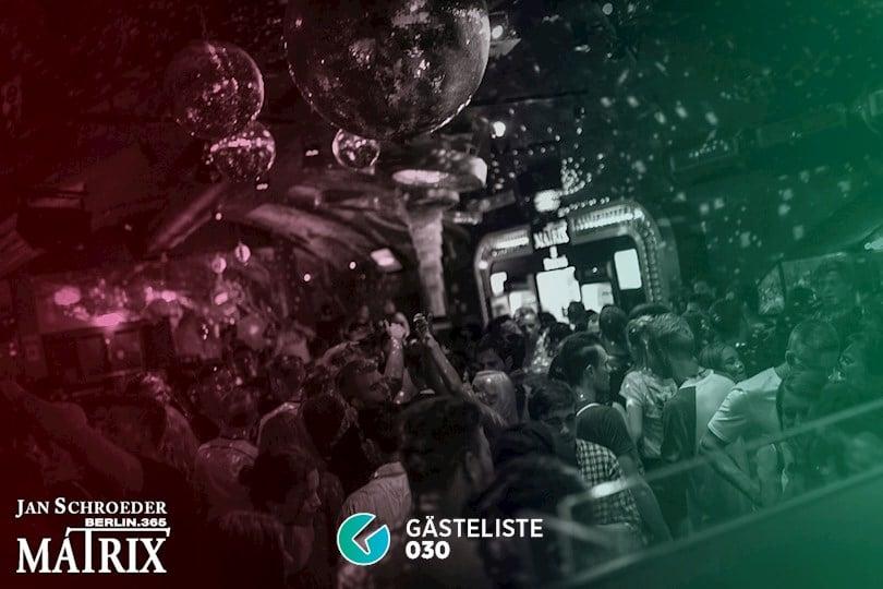 https://www.gaesteliste030.de/Partyfoto #159 Matrix Berlin vom 07.07.2016