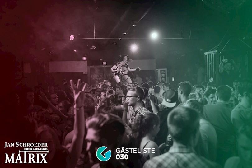 https://www.gaesteliste030.de/Partyfoto #180 Matrix Berlin vom 07.07.2016