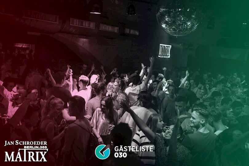 https://www.gaesteliste030.de/Partyfoto #184 Matrix Berlin vom 07.07.2016