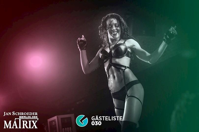 https://www.gaesteliste030.de/Partyfoto #173 Matrix Berlin vom 07.07.2016