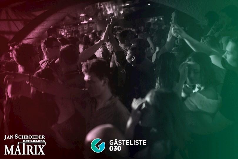 https://www.gaesteliste030.de/Partyfoto #43 Matrix Berlin vom 07.07.2016