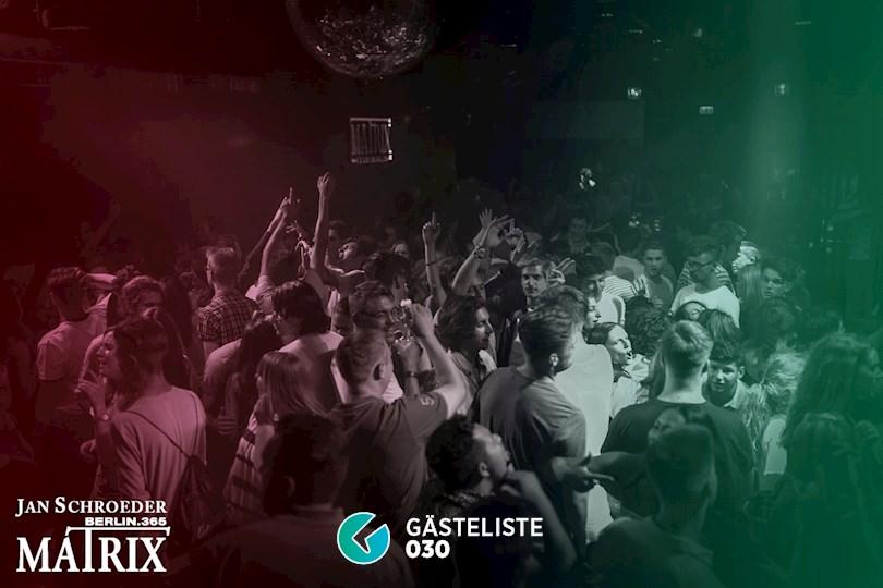 https://www.gaesteliste030.de/Partyfoto #152 Matrix Berlin vom 07.07.2016