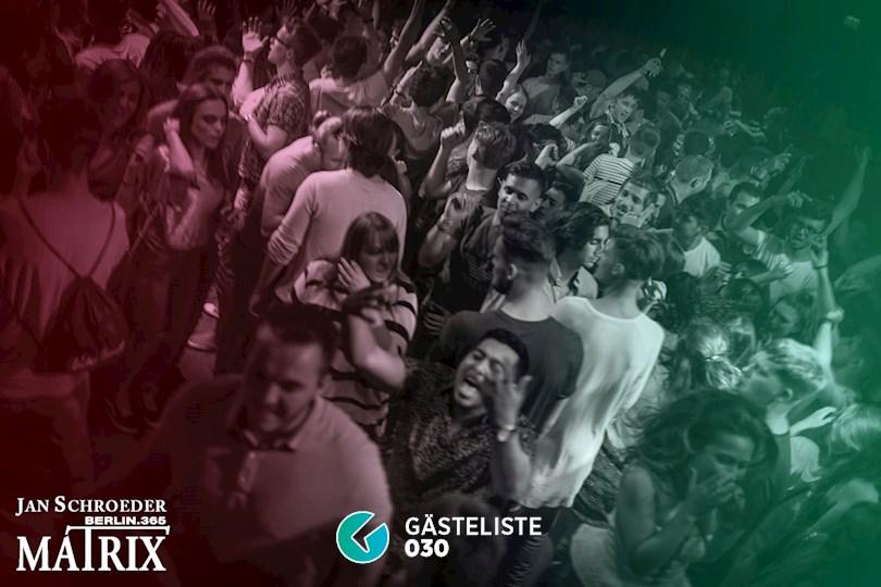https://www.gaesteliste030.de/Partyfoto #78 Matrix Berlin vom 07.07.2016