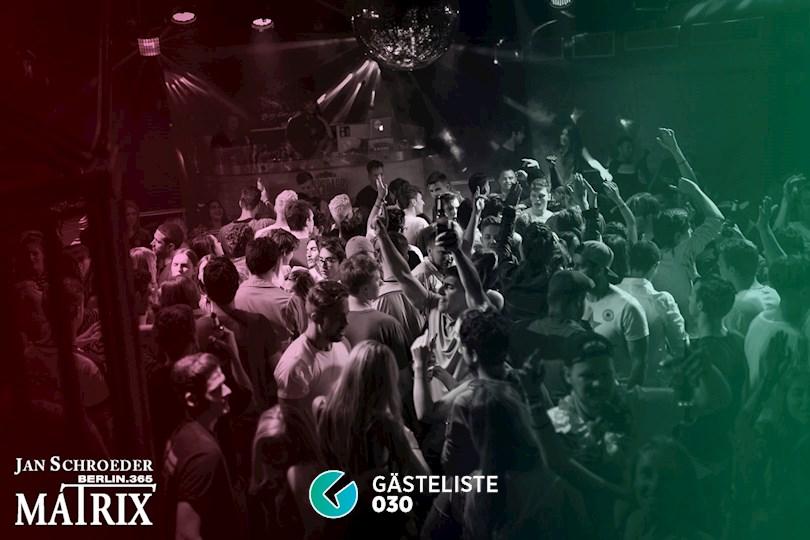 https://www.gaesteliste030.de/Partyfoto #144 Matrix Berlin vom 07.07.2016