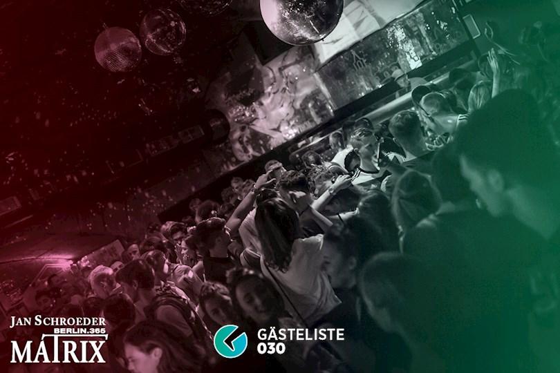 https://www.gaesteliste030.de/Partyfoto #150 Matrix Berlin vom 07.07.2016