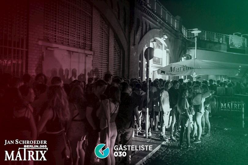 https://www.gaesteliste030.de/Partyfoto #116 Matrix Berlin vom 07.07.2016