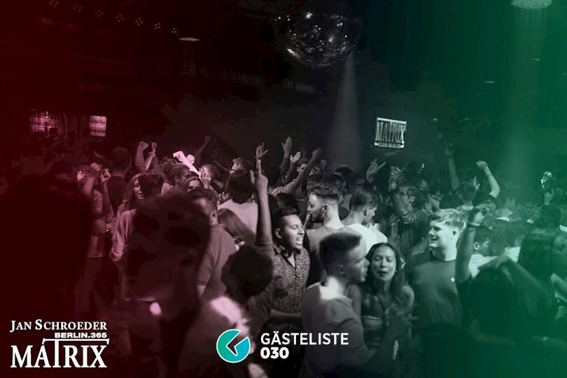 https://www.gaesteliste030.de/Partyfoto #163 Matrix Berlin vom 07.07.2016