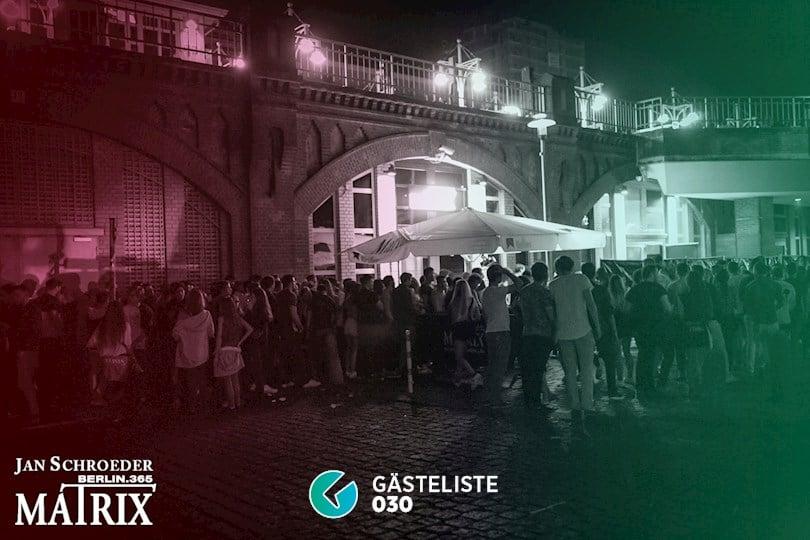 https://www.gaesteliste030.de/Partyfoto #161 Matrix Berlin vom 07.07.2016