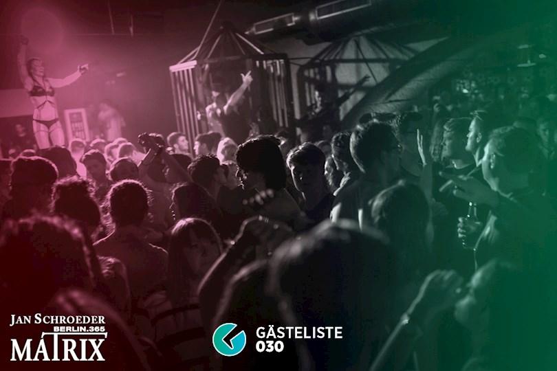 https://www.gaesteliste030.de/Partyfoto #55 Matrix Berlin vom 07.07.2016