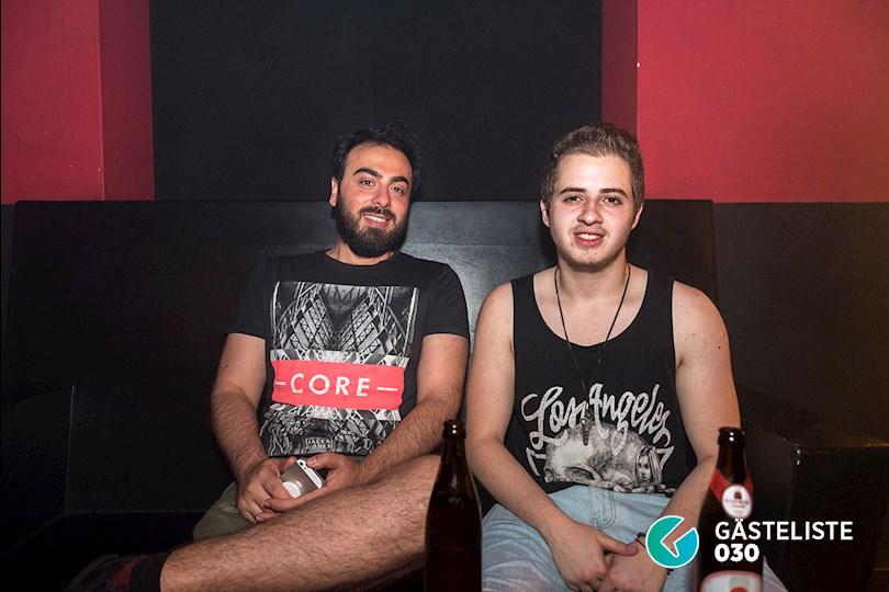 https://www.gaesteliste030.de/Partyfoto #15 Nuke Berlin vom 16.07.2016