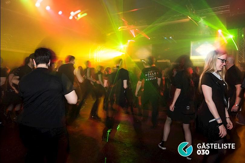 https://www.gaesteliste030.de/Partyfoto #66 Nuke Berlin vom 16.07.2016