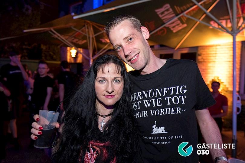 https://www.gaesteliste030.de/Partyfoto #3 Nuke Berlin vom 16.07.2016