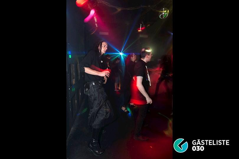 https://www.gaesteliste030.de/Partyfoto #78 Nuke Berlin vom 16.07.2016