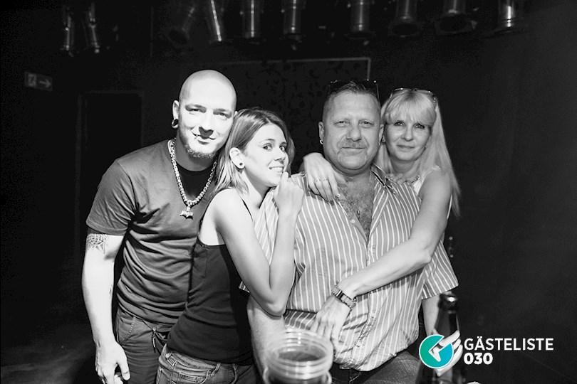 https://www.gaesteliste030.de/Partyfoto #23 Nuke Berlin vom 16.07.2016