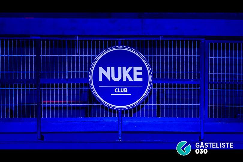 https://www.gaesteliste030.de/Partyfoto #62 Nuke Berlin vom 16.07.2016